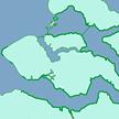 Ecologische kaart